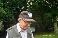 fête des APN juin 2012 028