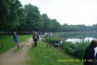 fête des APN juin 2012 029