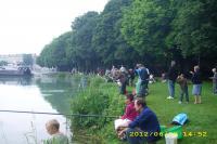 fête des APN juin 2012 030