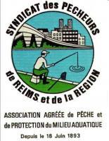 logo-sprr-3.jpg